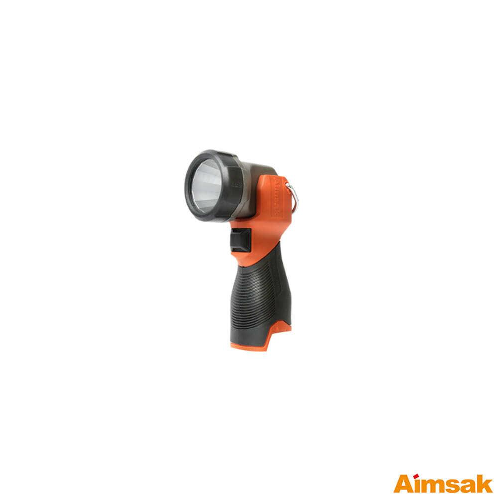 아임삭 충전 LED 라이트 AF414L 14.4V 베어툴