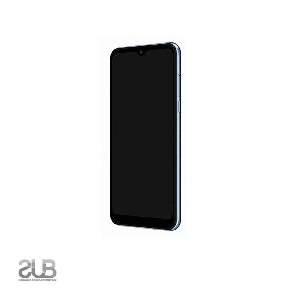 LG Q51 고투명 액정보호필름 2매