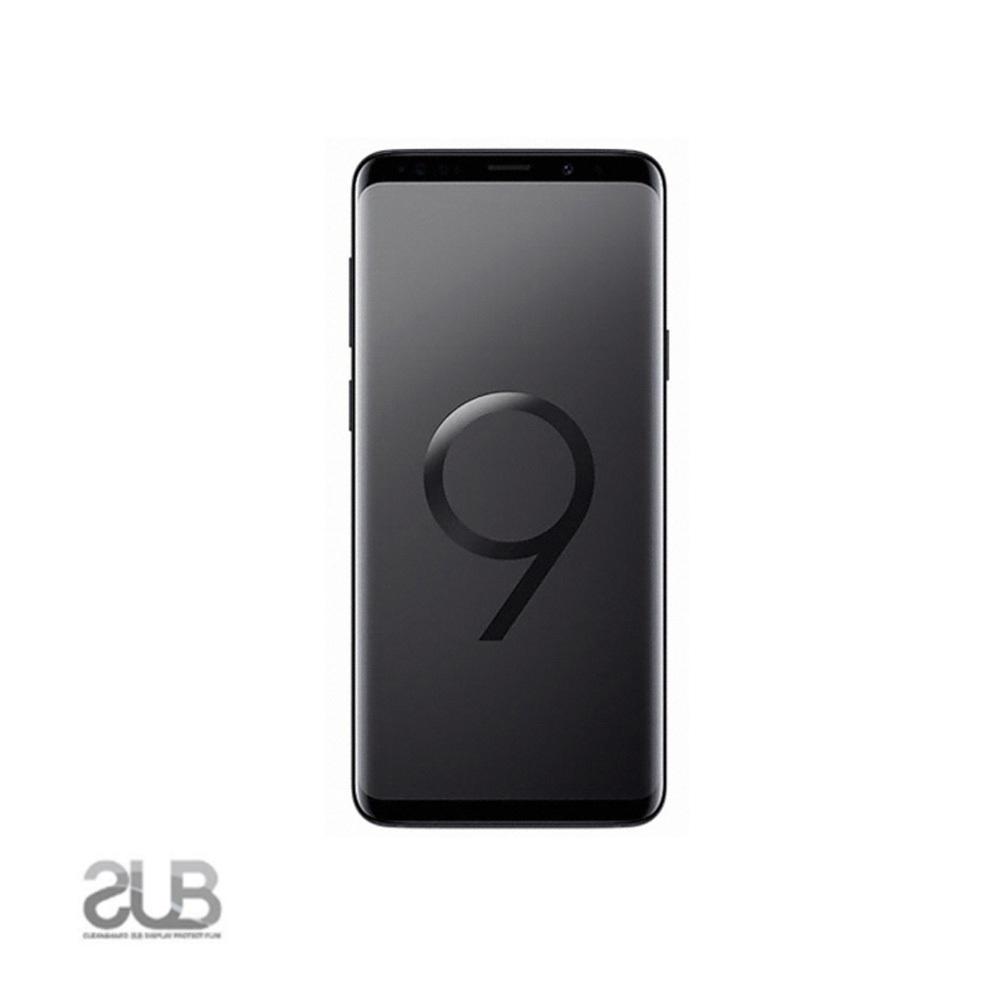 갤럭시 S9 풀커버 사생활보호  필름 1매