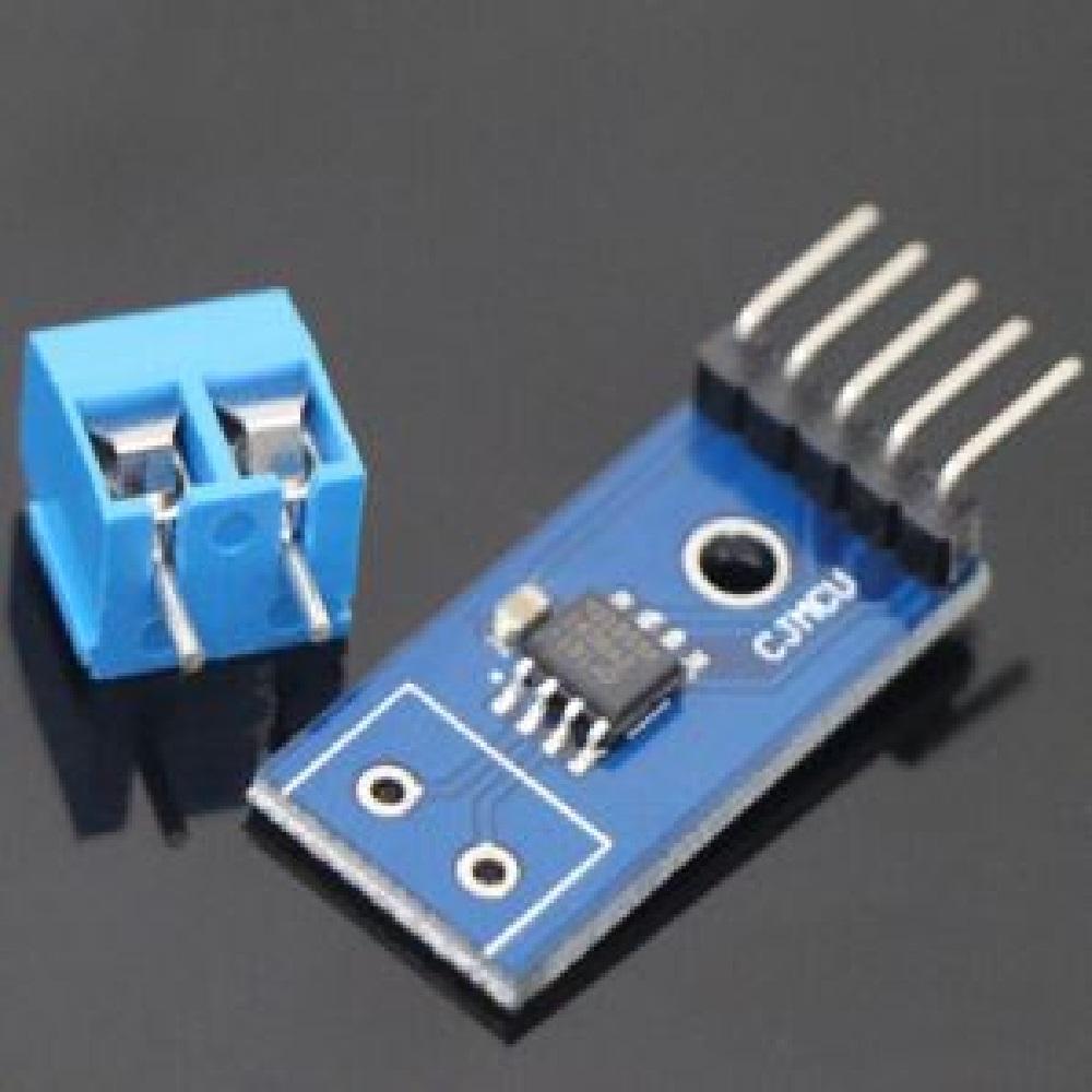 아두이노 라즈베리파이 MAX31855K 온도 센서 모듈(P007421215)