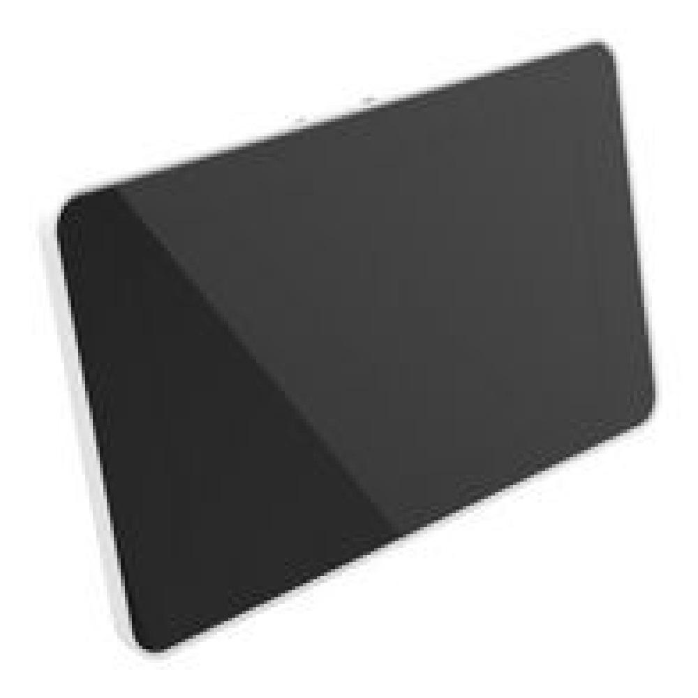 라즈베리파이 4B 개발 보드 인클로저(터치스크린 미포함) (P010359406)
