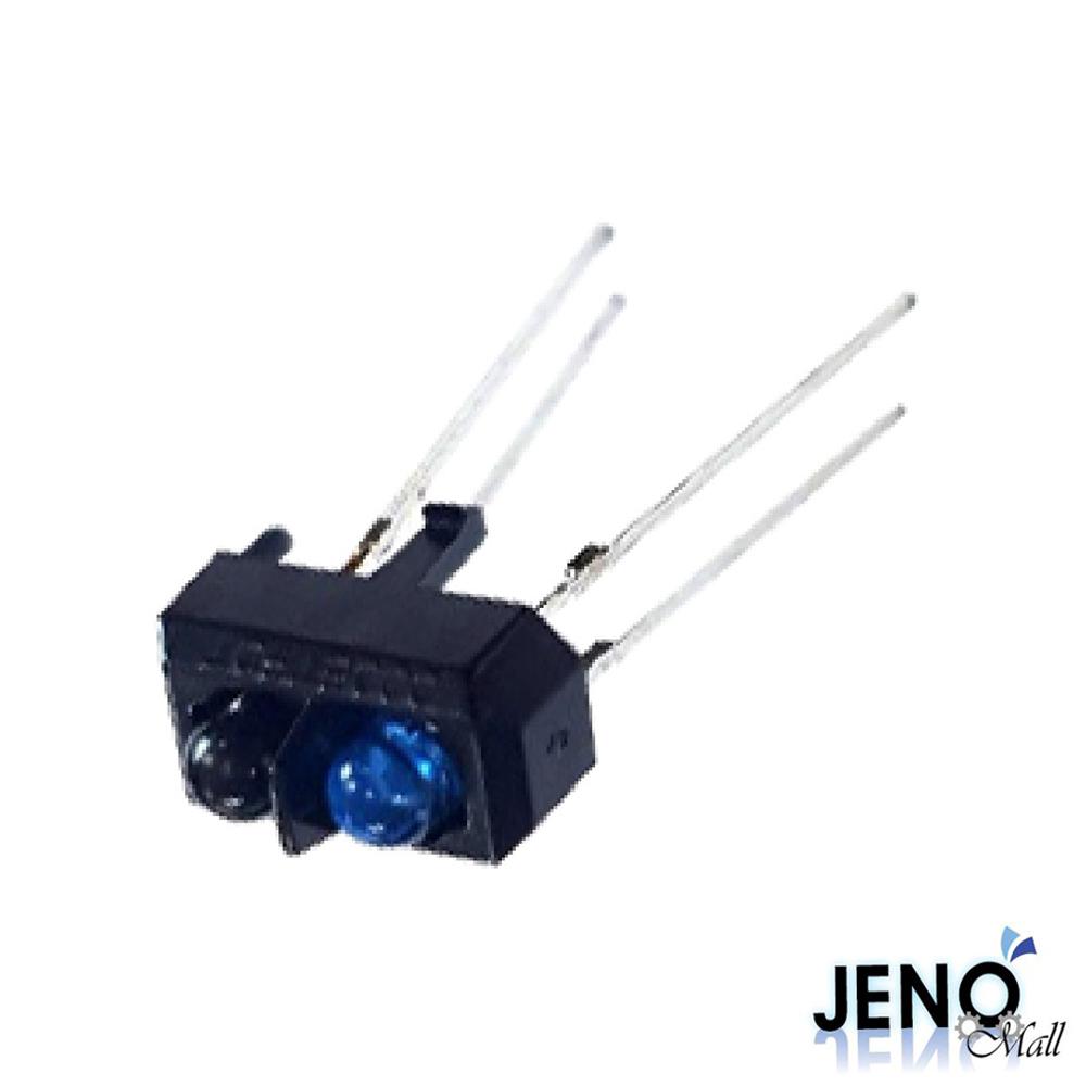 TCRT5000 IR적외선 송수신 센서 (HAM5224)