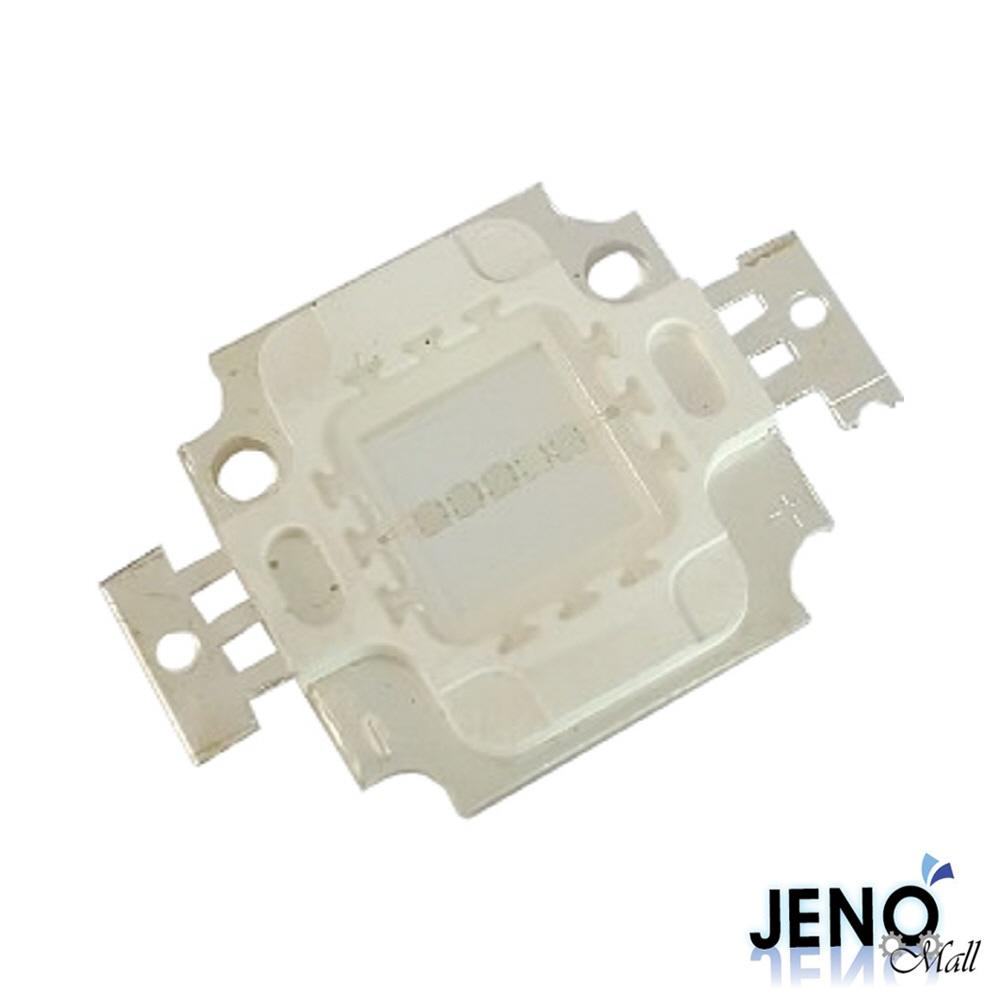 5W 파워 LED 칩 발광 다이오드 445nm (HBL0217)