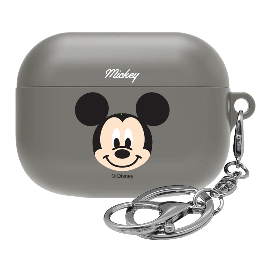 [Disney] AirPods Pro 미키마우스