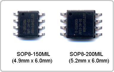 G마켓 - BIOS복구 롬라이터 미니프로 TL866II+ TL866CS TL866A
