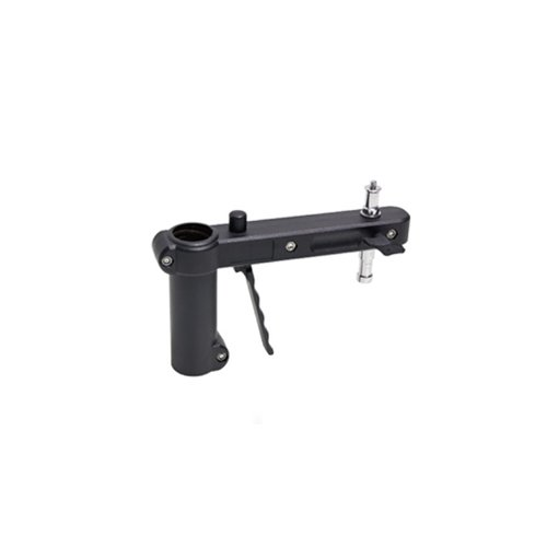 KUPO KS-190 SLIDING ARM