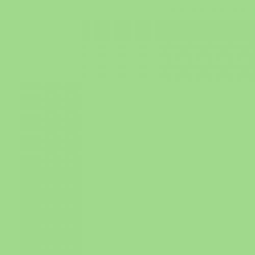 BD #174 Spring Green 배경지