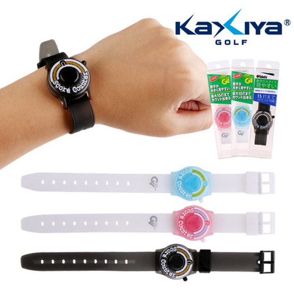 [현재분류명],카시야 타바타 셀프 시계형 타수계산기 XGVX-0903,
