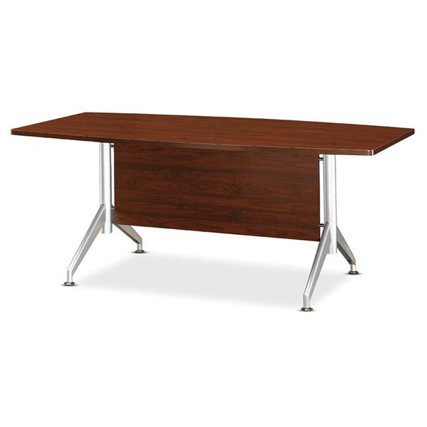 DCTA-1800 로드 스틸렉 회의 탁자