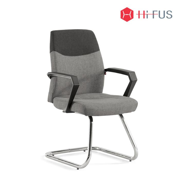 하이퍼스 HFC-503 리베라 회의용 의자