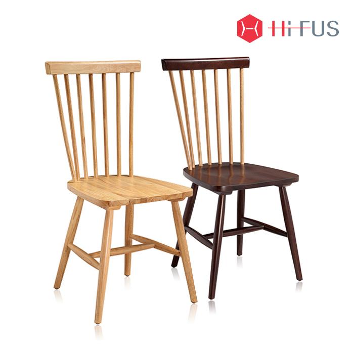 하이퍼스 HFC-2032 보니 원목 의자