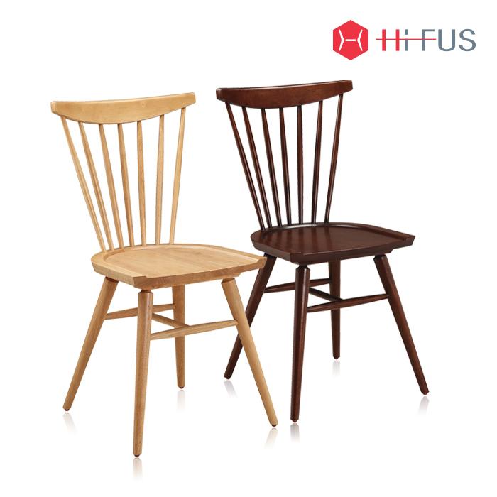 하이퍼스 HFC-2029 로카 원목 의자