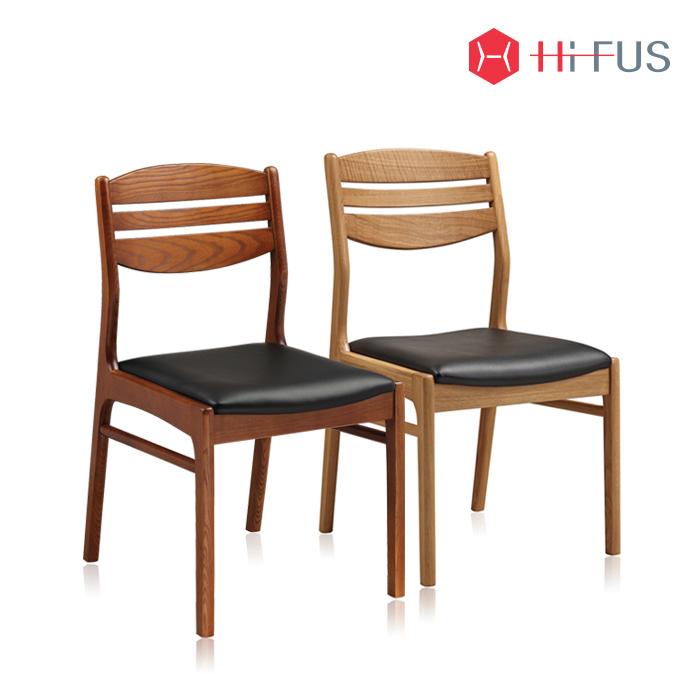 하이퍼스 HFC-2088 올리아 원목 의자