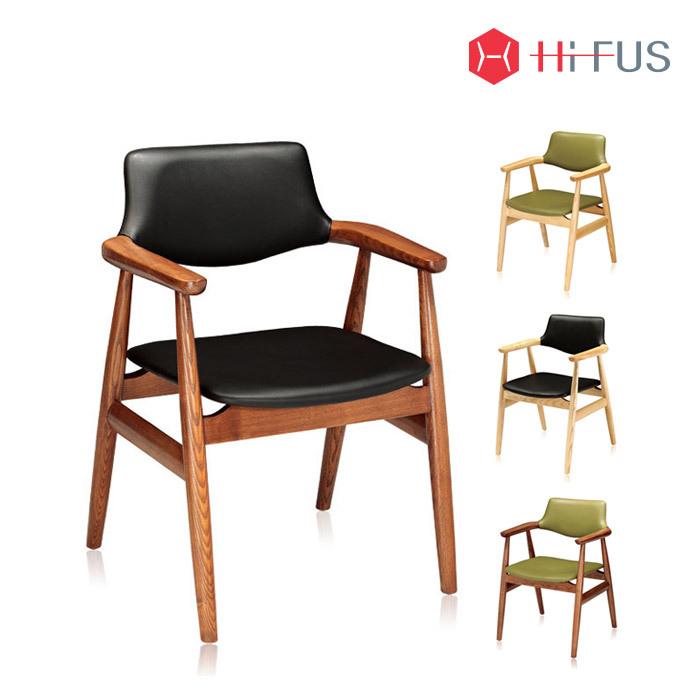 하이퍼스 HFC-1020 피아노 원목 의자
