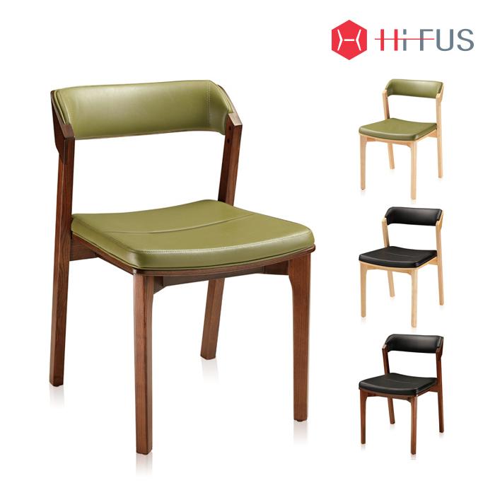 하이퍼스 HFC-2023 샤르망 원목 의자