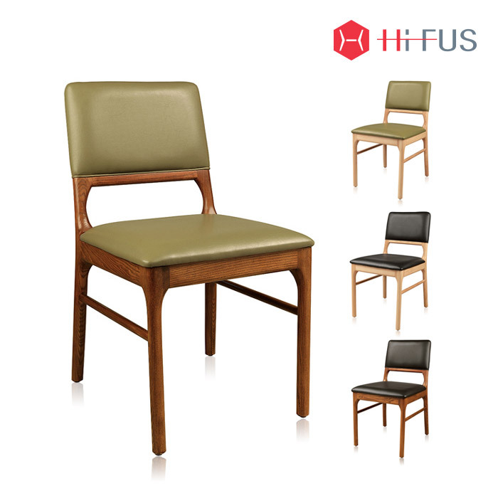 하이퍼스 HFC-2016 암므 원목 의자