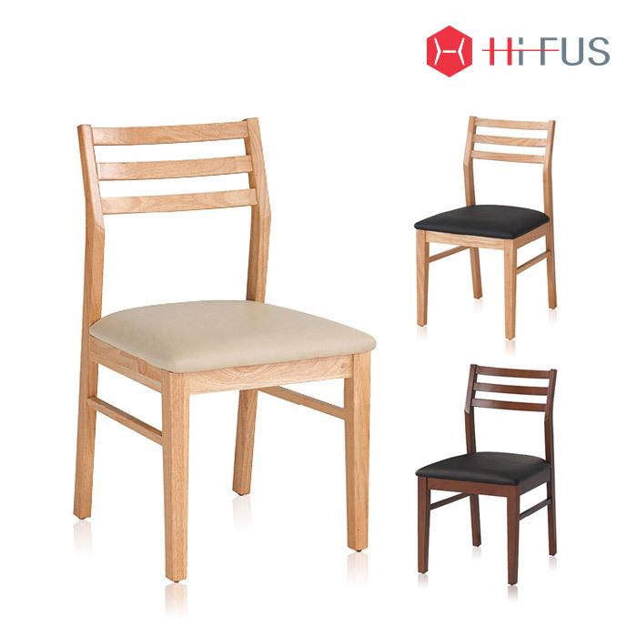 하이퍼스 HFC-2101 팬토 원목 의자