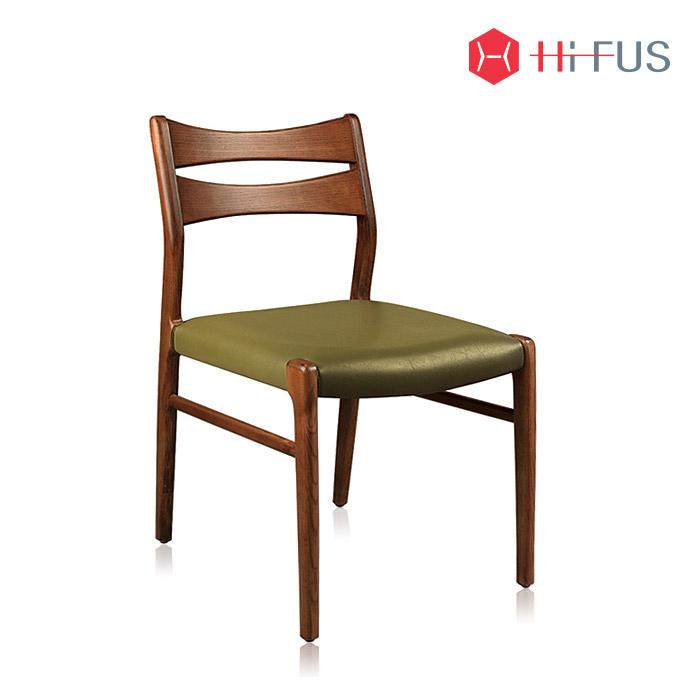 하이퍼스 HFC-2014 쉬리 원목 의자