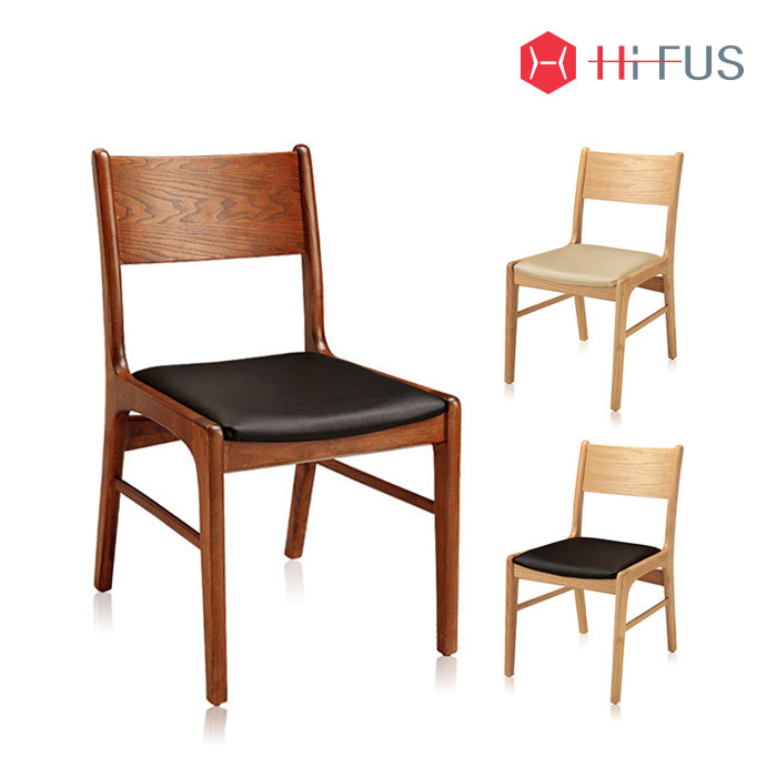 하이퍼스 HFC-2107 난타 원목 의자