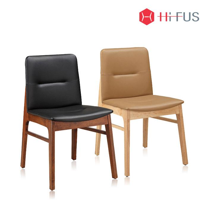 하이퍼스 HFC-2039 리가 원목 의자