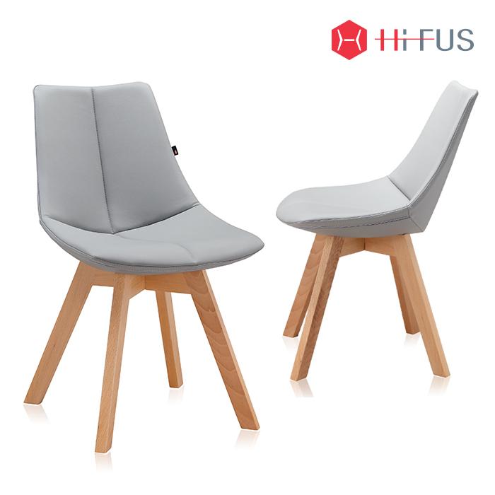 하이퍼스 HFC-7072 필마 원목 의자