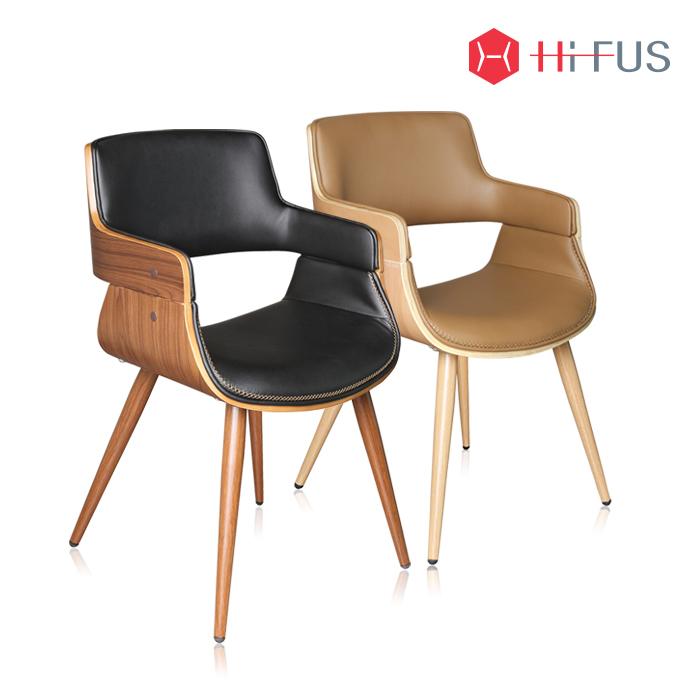 하이퍼스 HFC-2775 포르쉐 고정 의자