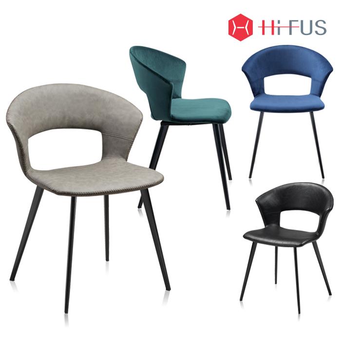 하이퍼스 HFC-2708 하임 의자