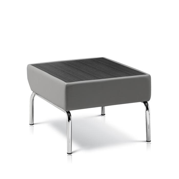 하이퍼스 HFS-3010 하나 로비용 소파 테이블