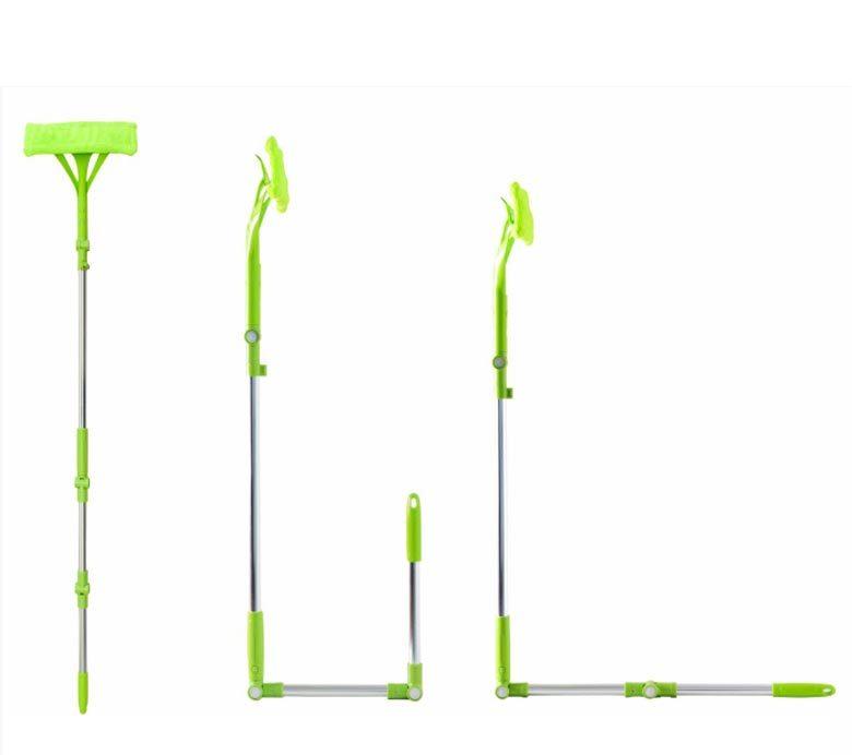 창문청소 - 홀트레이드, 31,900원, 청소도구, 밀대패드