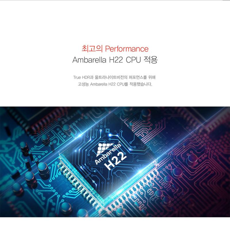 QXD3000pro_ex_11.jpg