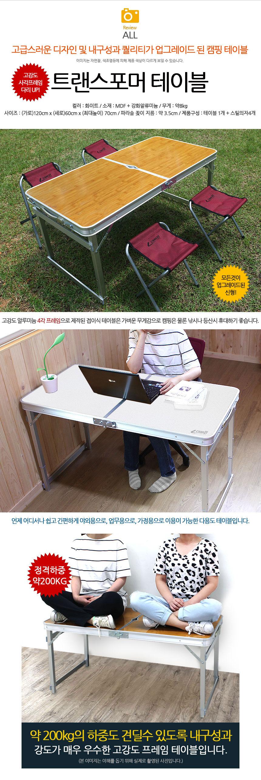 00_table_0.jpg