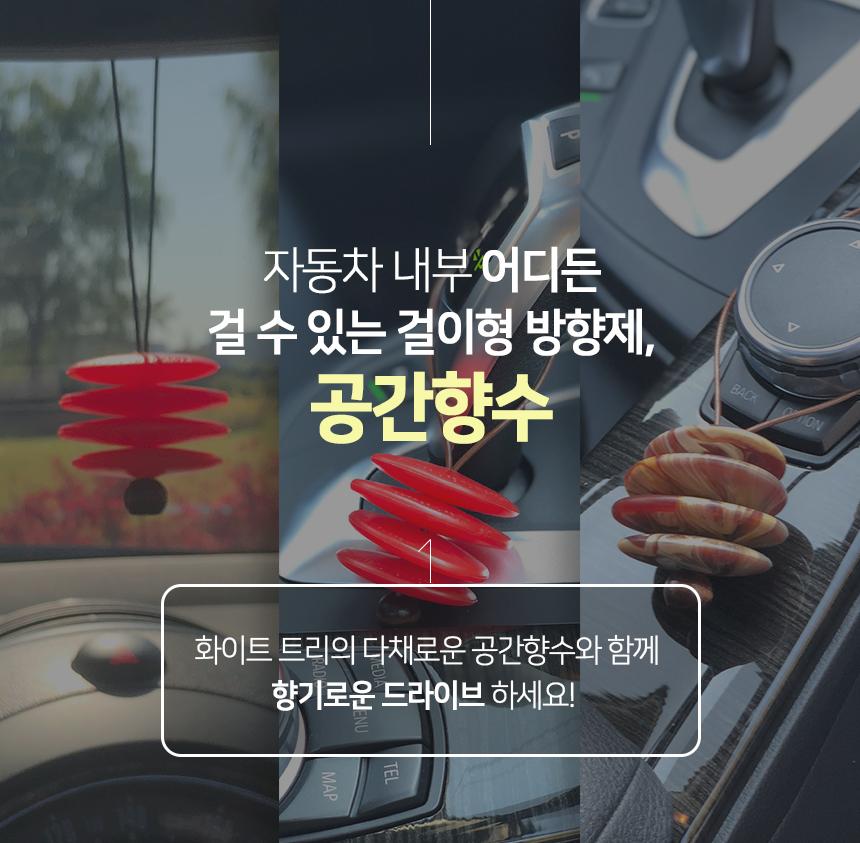 [네추럴플라워] 차량용 방향제 공간향수7,920원-화이트트리인테리어, 캔들/디퓨져, 방향제, 고체바보사랑[네추럴플라워] 차량용 방향제 공간향수7,920원-화이트트리인테리어, 캔들/디퓨져, 방향제, 고체바보사랑
