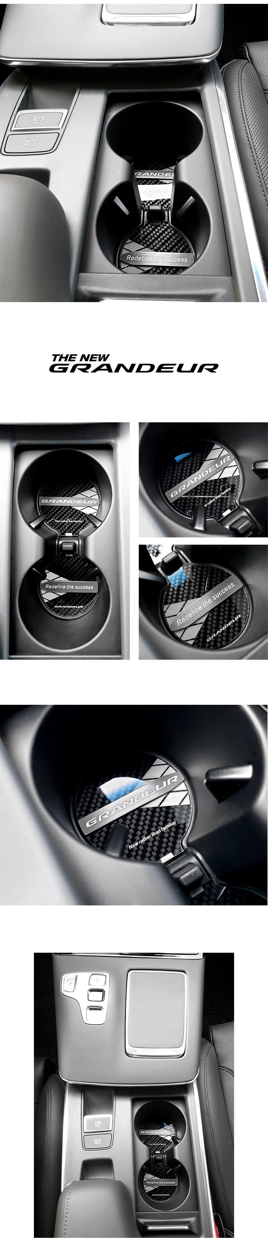 the-new-grandeur-layered-cup-door_03.jpg