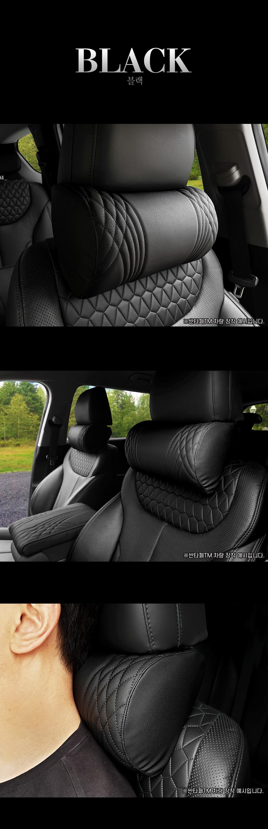 leather-flare-neck-cushion_04.jpg