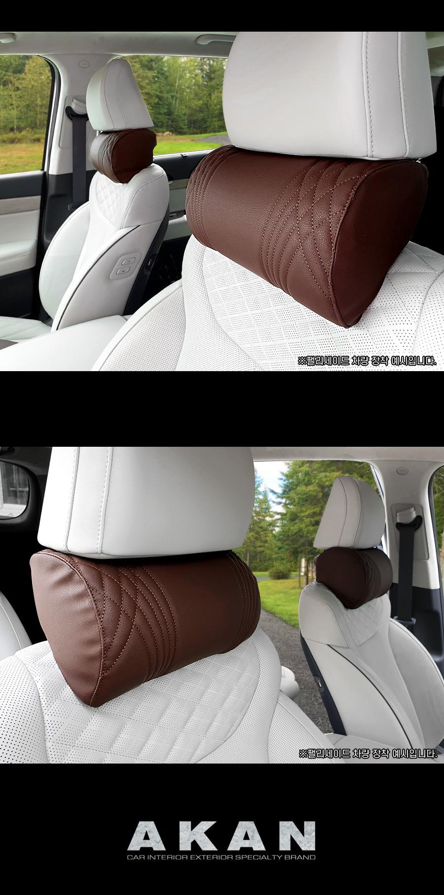 leather-flare-neck-cushion_07.jpg
