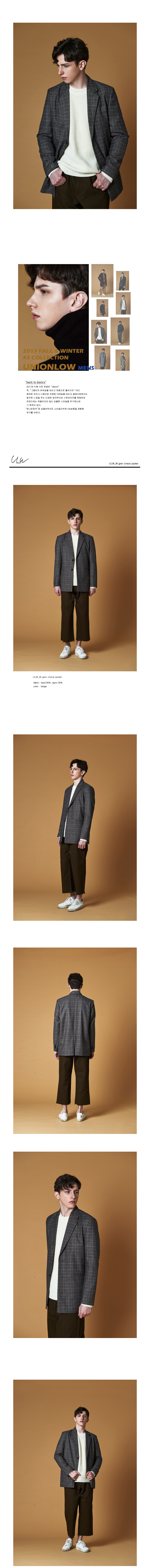 ulw-w-glen-check-jacket_1.jpg