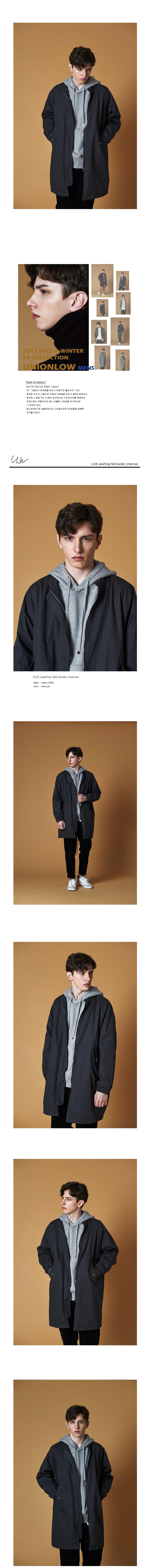 ulw-washing-field-jacket_charcoal.jpg