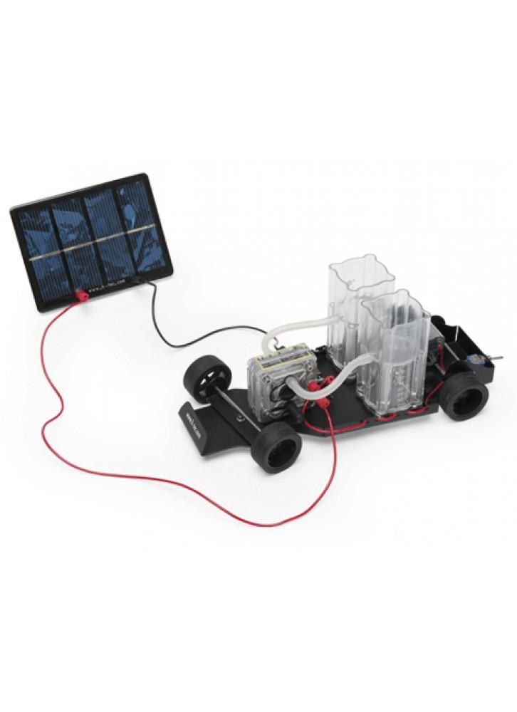 수소연료전지 자동차 키트
