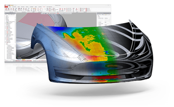 3dsoftware