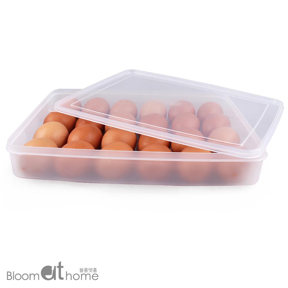 계란 케이스 24구 1P
