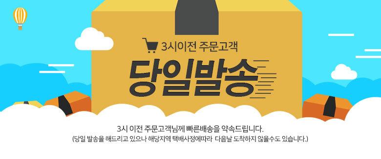 코코 코지 KF94 황사방역마스크 대형 300매 - 코코, 212,500원, 생활잡화, 생활소모품