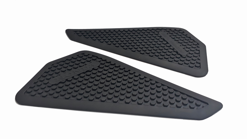 Tank Traction Pad Side Gas Knee Grip Protector For Africa Twin CRF1000L