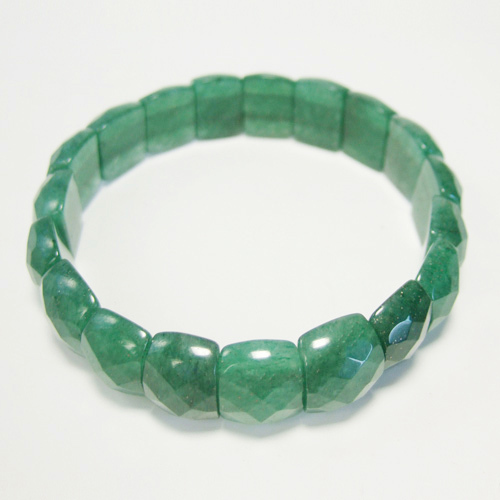 web and jade products bangle theresa green womens white trace bracelet grande in jewelry
