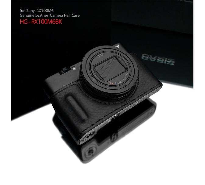 D/&D PowerDrive 126XL025 Timing Belt