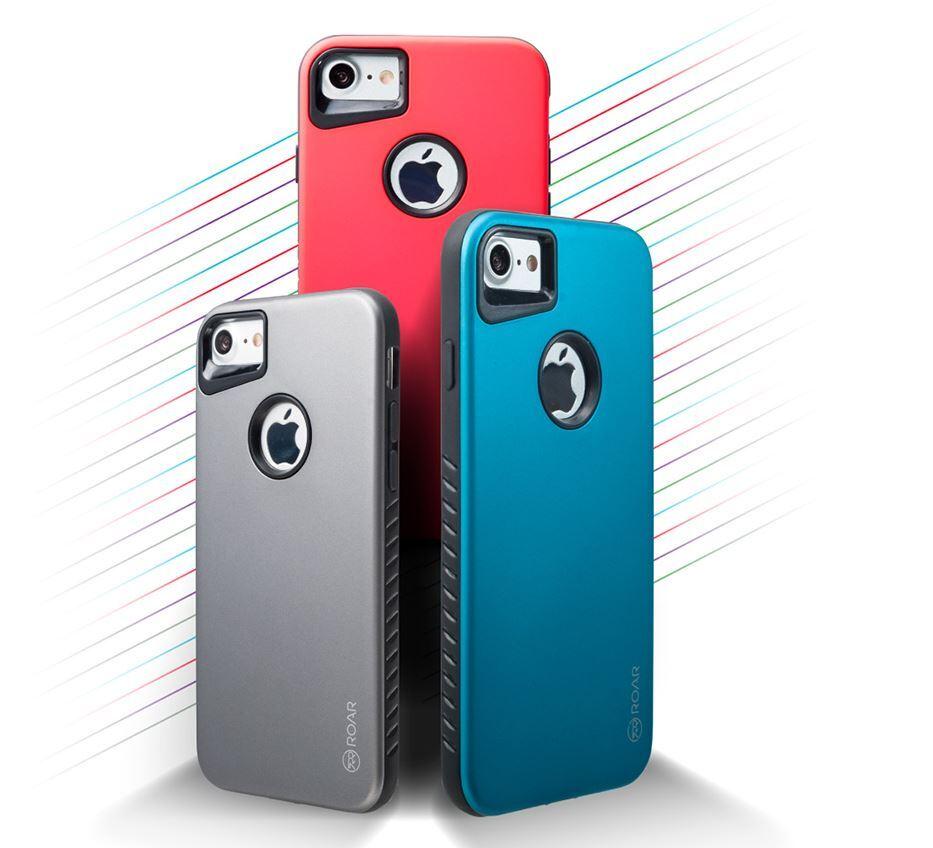 [리코범퍼케이스] 아이폰SE(2020) 아이폰8 아이폰7