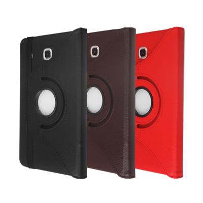 [태블릿 회전다이어리가죽케이스_벌크포장] LG G패드4 8.0 P530