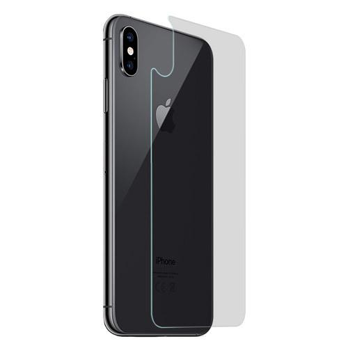 [글라스틱 후면 강화필름] 아이폰11프로맥스 6.5