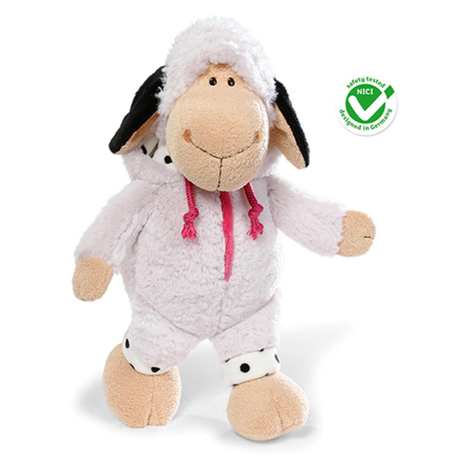 nici sheep jolly mah tessa germany plush stuffed animal
