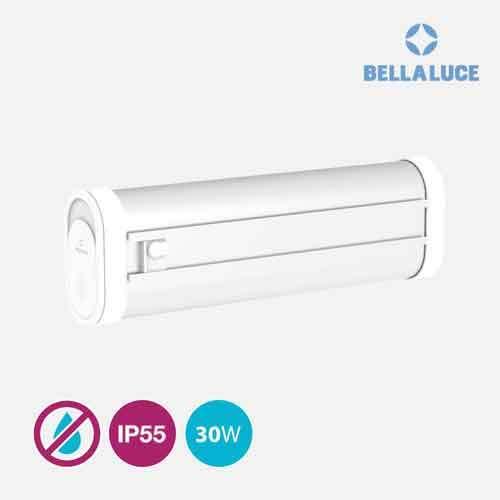 [벨라루체] LED 방수 주방 욕실등 L7F 이미지