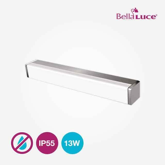 [벨라루체] LED 방수 욕실등 L5X 이미지